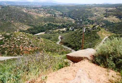 8.77 Acres Ramona Highlands 1 - Photo 11