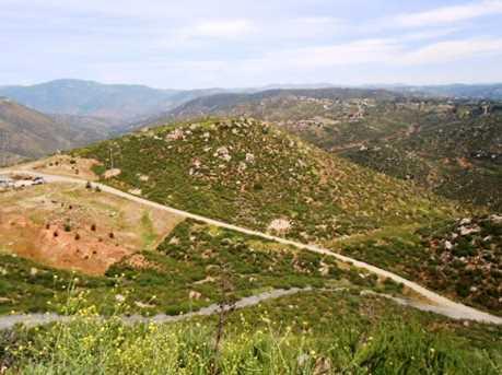 8.77 Acres Ramona Highlands 1 - Photo 9