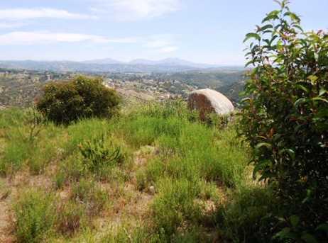 8.77 Acres Ramona Highlands 1 - Photo 5