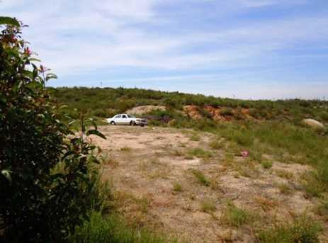 8.75 Acres Ramona Highlands 1 - Photo 3