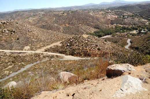 8.75 Acres Ramona Highlands 1 - Photo 9