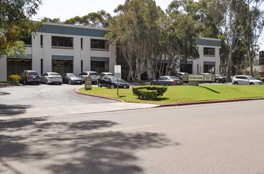 9745-9747 Businesspark Ave - Photo 9