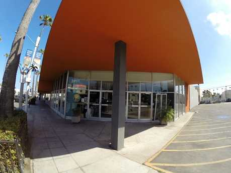 4850-64 Newport Avenue - Photo 5