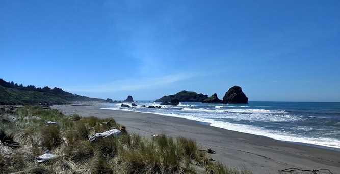 360 Shoreline Dr 29 - Photo 15