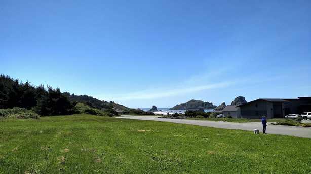 360 Shoreline Dr 29 - Photo 7