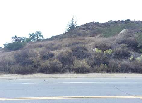 0000 Quail Canyon Rd A - Photo 3