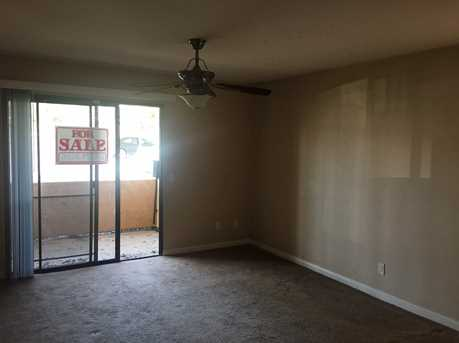12191 Cuyamaca College Dr 107 - Photo 5