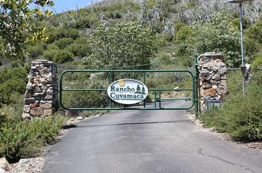 2.5 Acres N Peak Way 10 - Photo 7