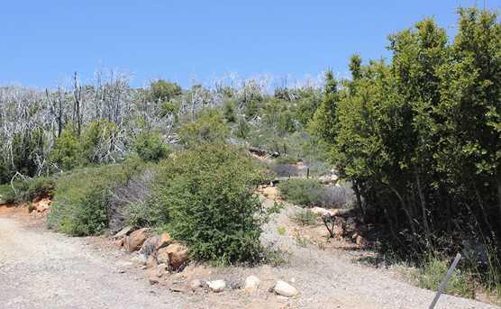 2.5 Acres N Peak Way 10 - Photo 9