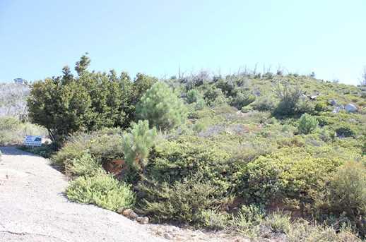 2 5 Acres N Peak Way 10 - Photo 1