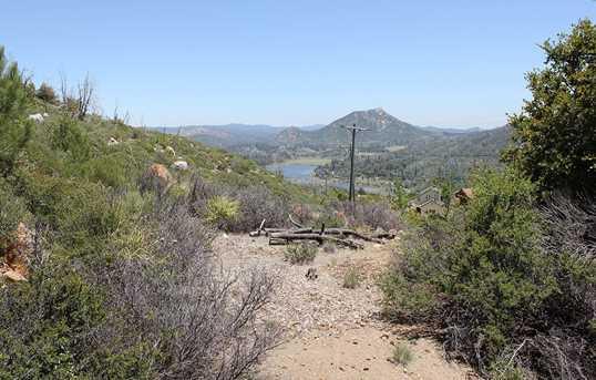 2 5 Acres N Peak Way 10 - Photo 15