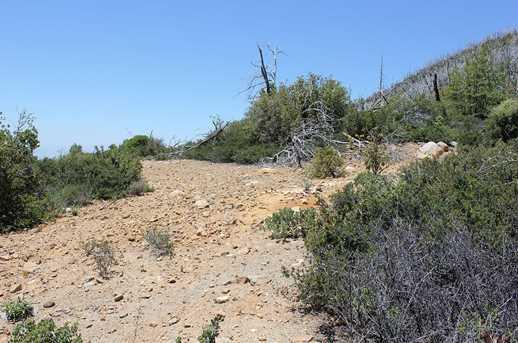 2.5 Acres N Peak Way 10 - Photo 19