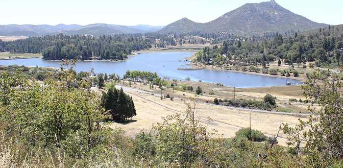 2.5 Acres N Peak Way 10 - Photo 5