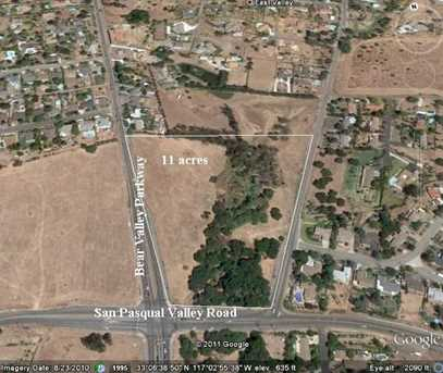 Bear Valley Pkwy A &amp San Pasquale Rd - Photo 1