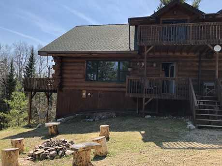 2148 Nels Lake Forest Rd - Photo 15