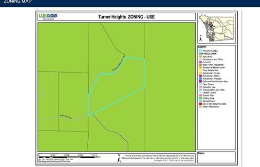27907 Turner Heights Lane 00 - Photo 7