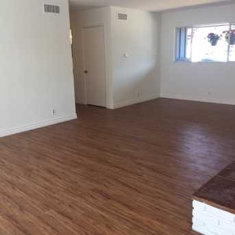 7780 Normal Ave - Photo 13