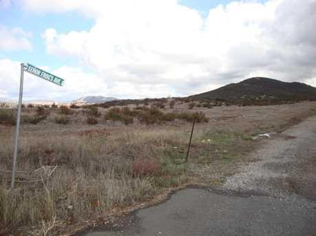 0000 Potrero Valley Road B - Photo 1