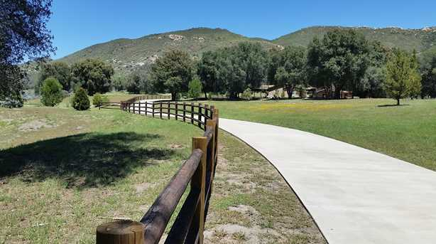29727 Corral Canyon Trail - Photo 3