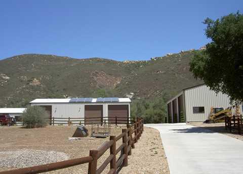 29727 Corral Canyon Trail - Photo 23