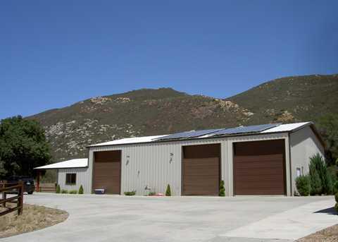 29727 Corral Canyon Trail - Photo 21