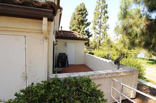 764 Eastshore Terrace 147 - Photo 17