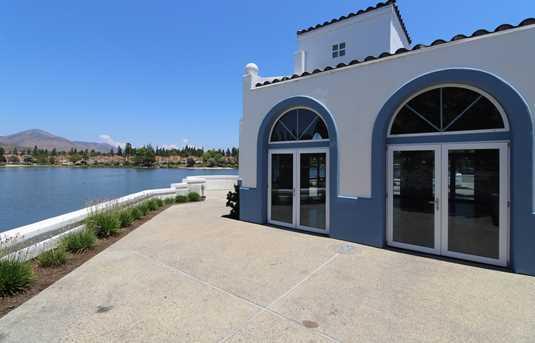 764 Eastshore Terrace 147 - Photo 25