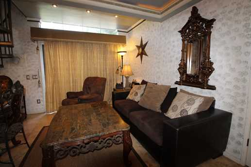764 Eastshore Terrace 147 - Photo 3