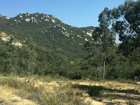 0 Mt. Olympus 19 - Photo 19