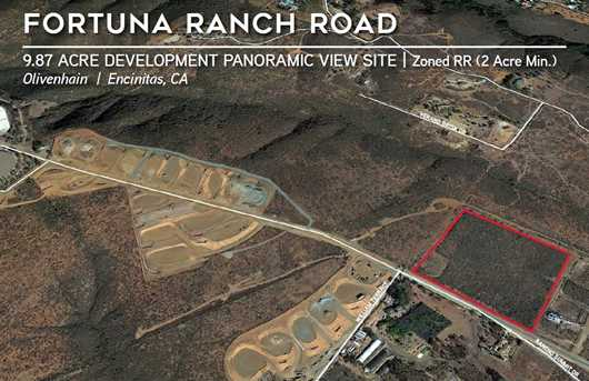 000 Fortuna Ranch Rd 000 - Photo 1