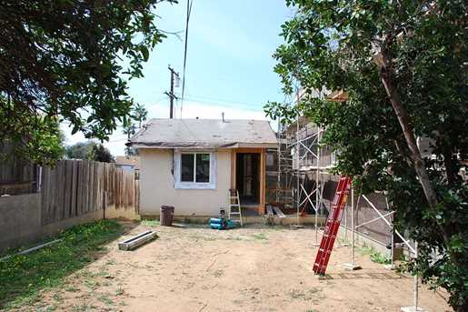 4651 Orchard Ave - Photo 3