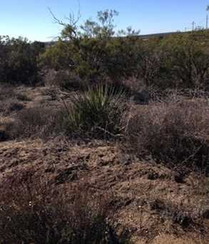 600 Tierra Del Sol 1 - Photo 11