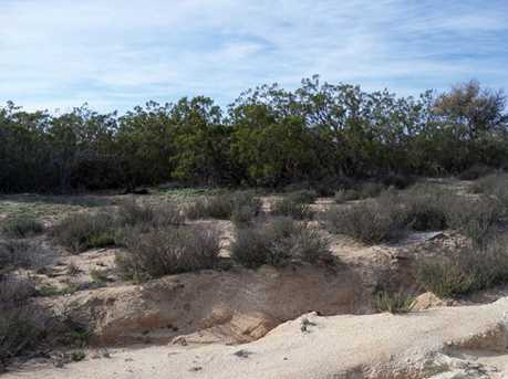 600 Tierra Del Sol 1 - Photo 17