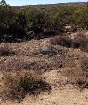 600 Tierra Del Sol 1 - Photo 9