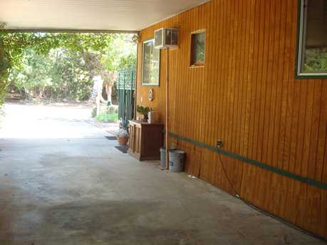 1299 Deer Springs Rd. #5 - Photo 4