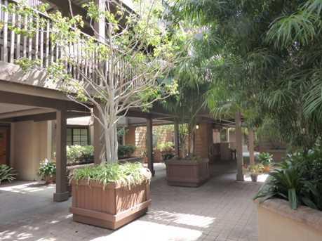 8880 Villa La Jolla Drive 206 - Photo 18