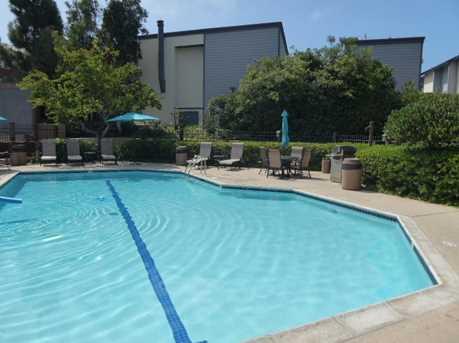 8880 Villa La Jolla Drive 206 - Photo 13