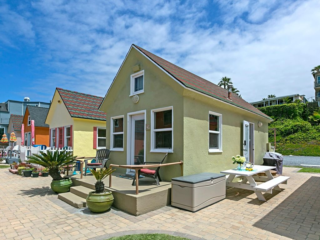 small homes for rent in oceanside 28 images homes for