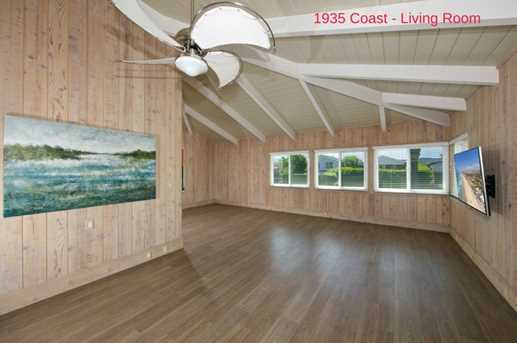1935 Coast Blvd - Photo 3