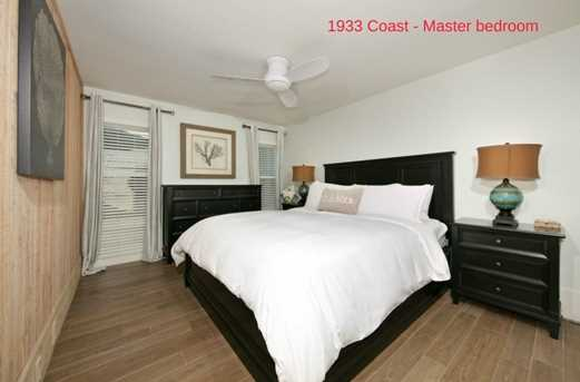 1935 Coast Blvd - Photo 20