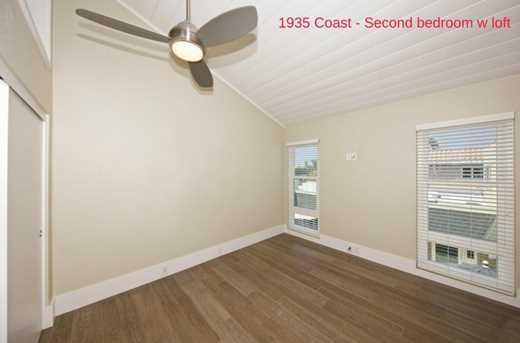 1935 Coast Blvd - Photo 11