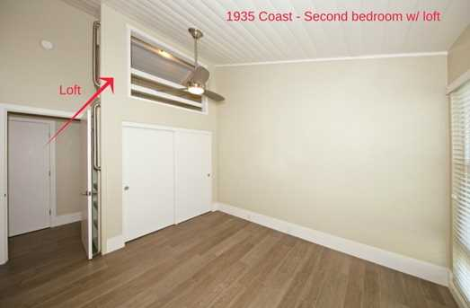 1935 Coast Blvd - Photo 10