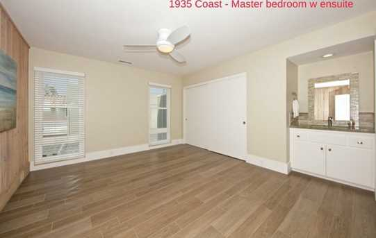 1935 Coast Blvd - Photo 9