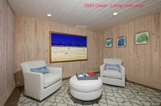 1935 Coast Blvd - Photo 16