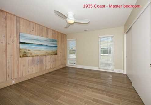 1935 Coast Blvd - Photo 8