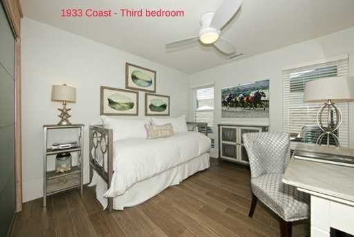 1935 Coast Blvd - Photo 19