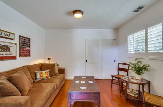 2121 Del Mar Heights Rd. - Photo 3