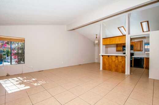 14955 Avenida Venusto 5 - Photo 3