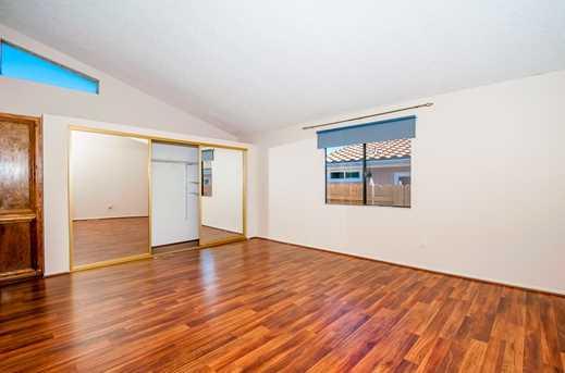 14955 Avenida Venusto 5 - Photo 11