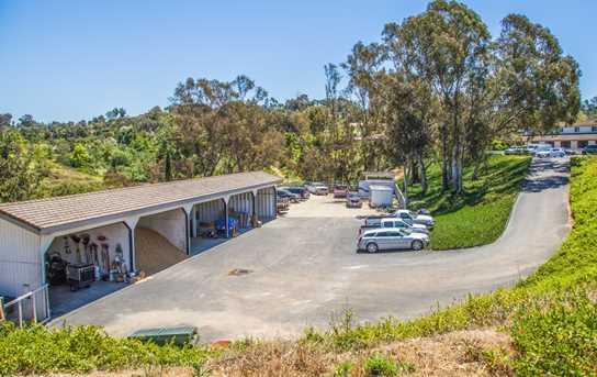 17575 Rancho La Noria - Photo 15
